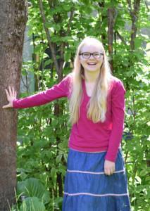 Mukaan perheyritykseen lähtee myös huippu-uimarin pikkusisko Emma Pöytäkivi.