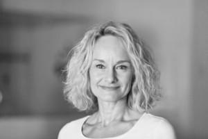 Helena Lehkonen.