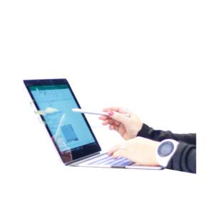Inbound-markkinoinnin ja sähköpostimarkkinoinnin verkkokurssi Suomen Yrittäjäopiston Koulutuskaupassa.