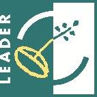 Leaderin logo.