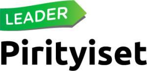 Leader Pirityisten logo.