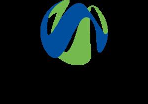 Opetushallituksen logo.