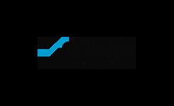 Yrittäjät Hämeenlinna, logo.