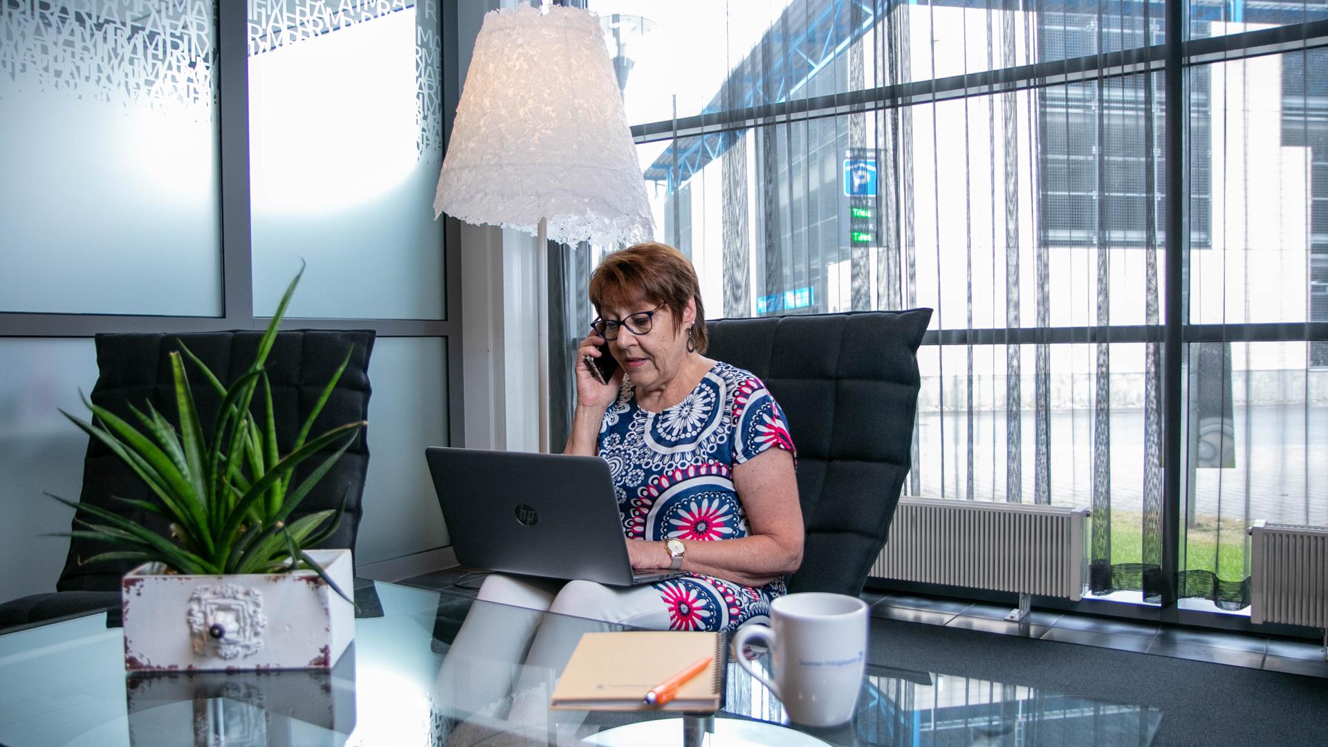 Yritysten kehittämispalveluissa saat apua yrityksesi kehittämiseen Analyysista ja Konsultoinnista.