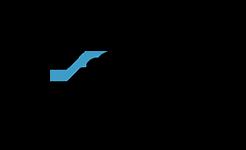 Yrittäjät Etelä-Pohjanmaa, logo.