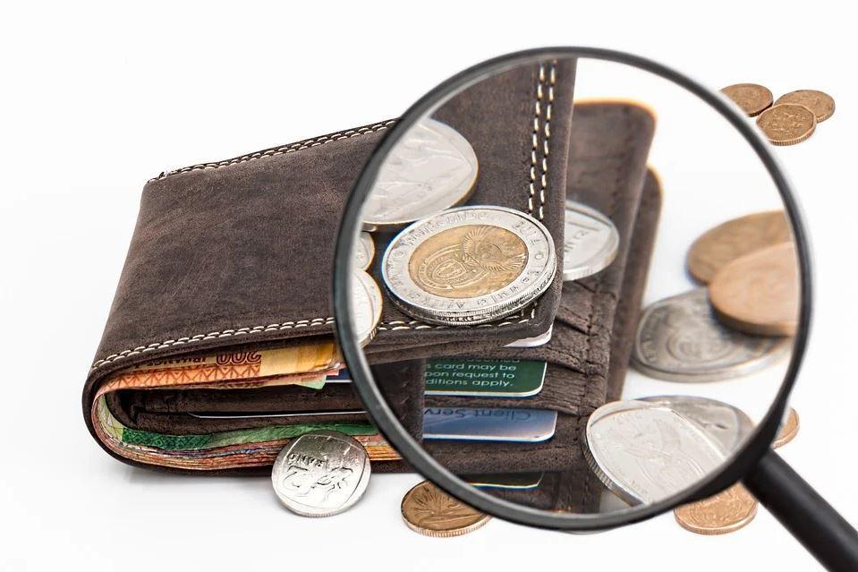 Opiskele taloudenhallintaa verkossa