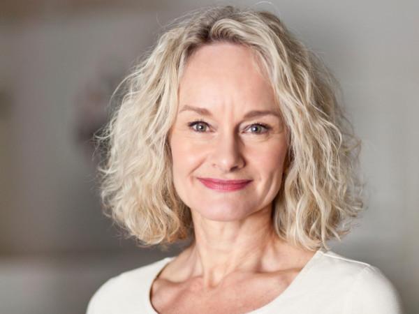 Helena Lehkonen kirjoitti kokemuksistaan yritysjohtamisen erikoisammattitutkinnossa